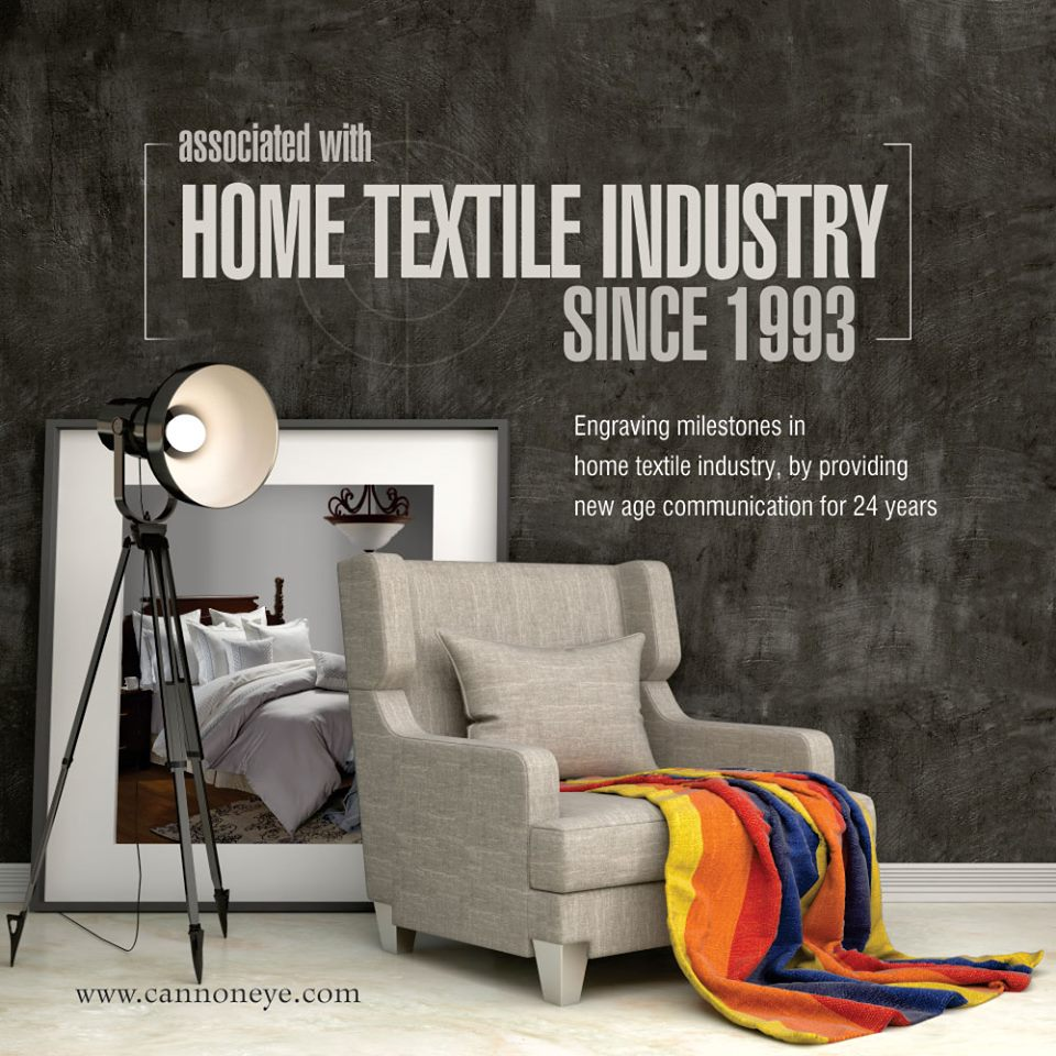commercial textile photography
